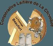 Coopérative laitière de la chambre – Fromagerie