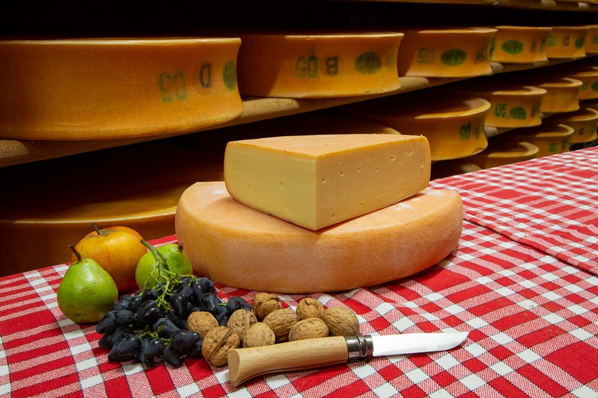 raclette-de-savoie